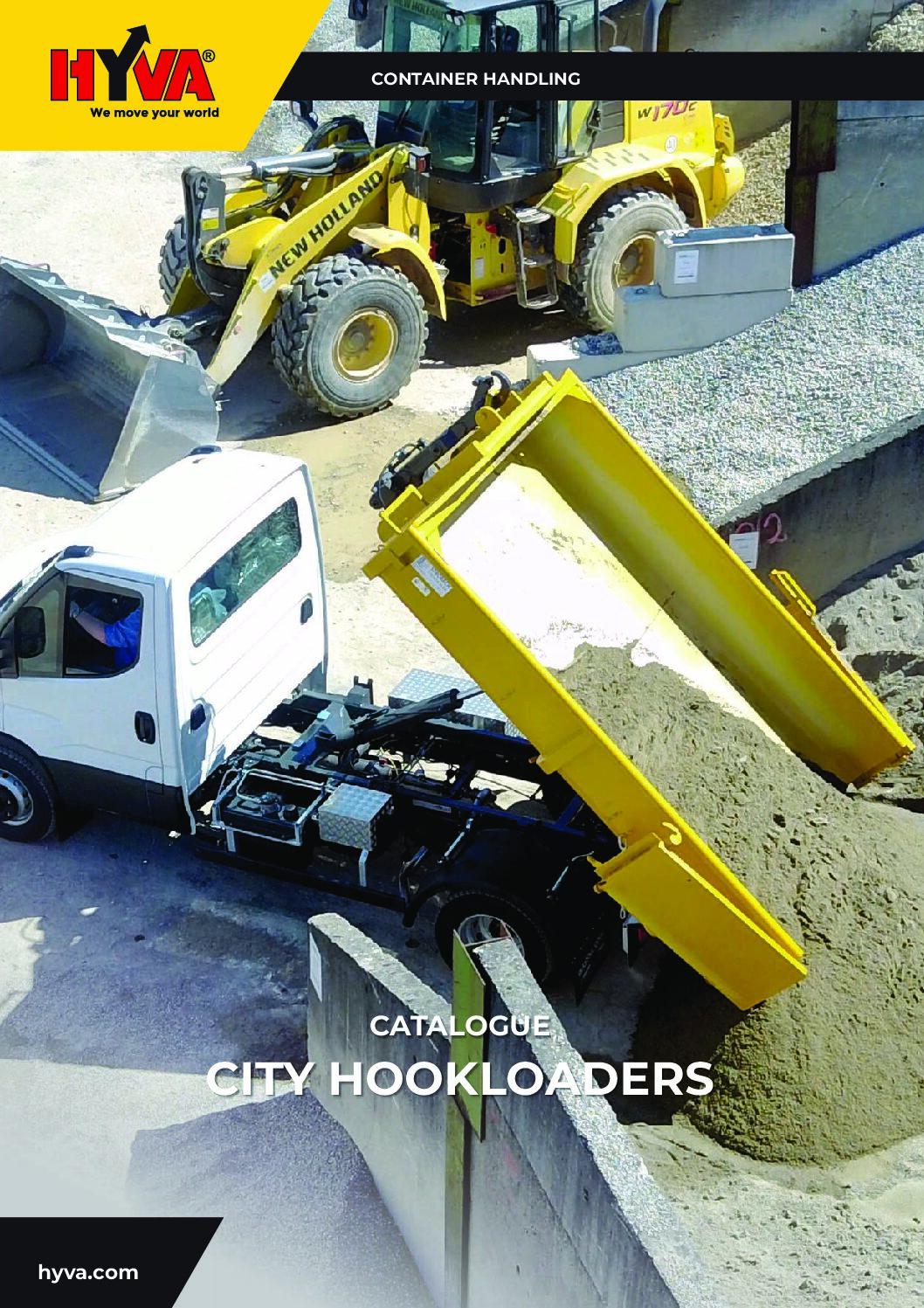 pdcl 0001 city hookloaders lr 1 pdf